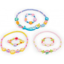 Le Toy Van Schmuck-Set