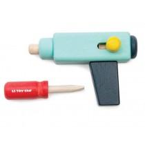 Le Toy Van Werkzeugset