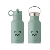 LIEWOOD Wasserflasche Anker PANDA peppermint