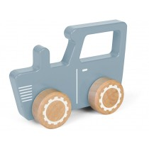 Little Dutch TRAKTOR