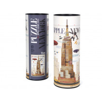 Londji Puzzle NEW YORK (200 Teile)
