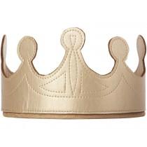 Maileg KRONE gold (One Size)