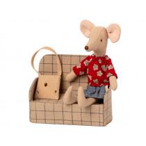 Maileg COUCH für Puppenhaus