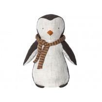 Maileg Kuscheltier Pinguin BOY