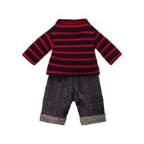 Maileg Puppenkleidung für Papa Maus