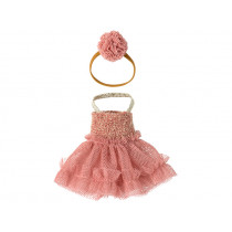 Maileg Maus Puppenkleidung MIRA BELLE