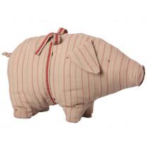 Maileg Schwein STREIFEN Medium