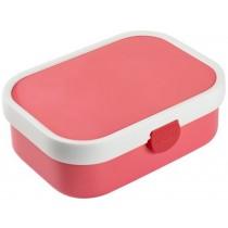 Mepal Brotdose CAMPUS Bento Box rosa
