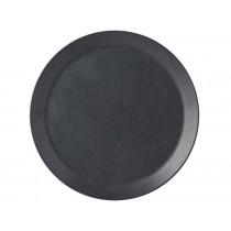 Mepal Essteller BLOOM schwarz