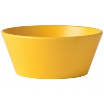 Mepal Schale BLOOM 250 ml gelb