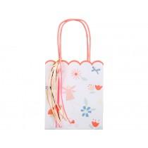 Meri Meri Party Bags Geschenktüten FEE