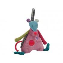 Moulin Roty Spieluhr Maus