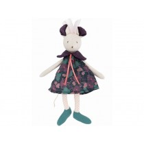 Moulin Roty Puppe Maus SISSI