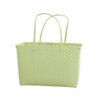 Overbeck and Friends Tasche pastell-mint