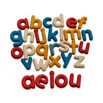PlanToys Buchstaben KLEIN