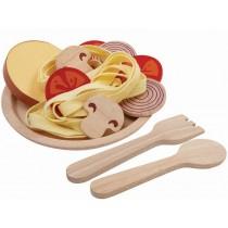 Plantoys Spaghetti