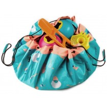 Play & Go Spielzeugsack PLAY