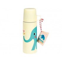 Rex London Thermosflasche Elefant