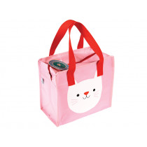 Rex London Junior Tasche COOKIE DIE KATZE