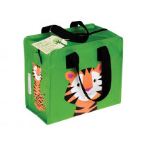 Rex London Junior Tasche TIGER