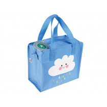 Rex London Junior Tasche HAPPY WOLKE