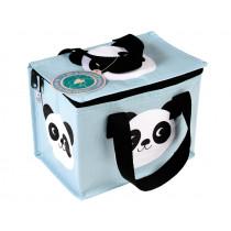 Rex London Lunch-Tasche MIKO DER PANDA