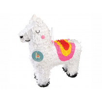 Rex London Pinata DOLLY LAMA