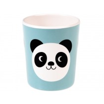 Rex London Melaminbecher PANDA