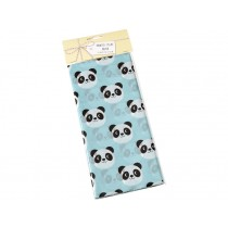 Rex London Seidenpapier PANDA