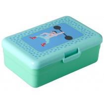RICE Lunchbox Zirkus Jungen