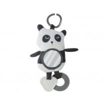 Sebra Aktivitäts-Spielzeug PANDA
