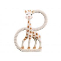 Sophie La Girafe BEISSRING weich