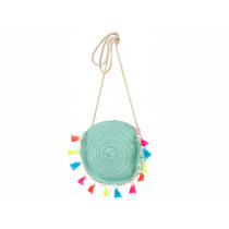 Souza Basttasche STEPHANY mint
