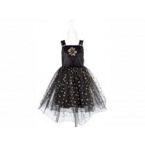 Souza Kostüm Kleid Hexe CATE (5-7 J.)