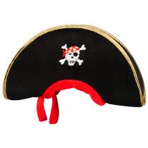 Souza Piratenhut SIMON