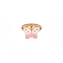 Souza Ring WUNDER Schmetterling