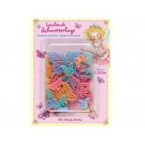 Spiegelburg Leuchtende Schmetterlinge PRINZESSIN LILLIFEE