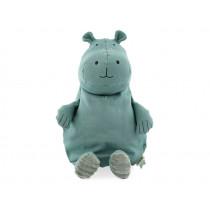Trixie Plüschtier HIPPO Large
