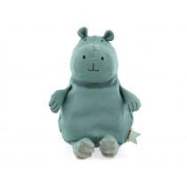 Trixie Plüschtier HIPPO Small