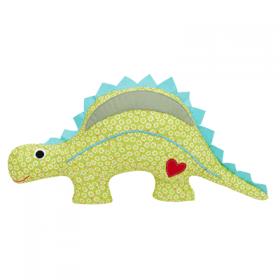 HickUps Dino Kissen
