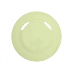 Kleiner RICE Teller in mint