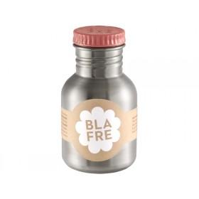 Blafre Trinkflasche klein rosa