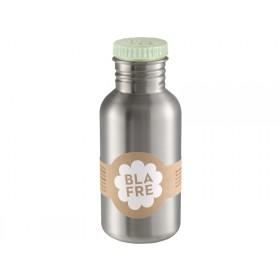 Blafre Trinkflasche mint