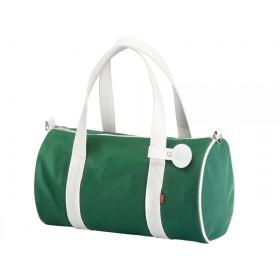 Blafre Tasche dunkelgrün