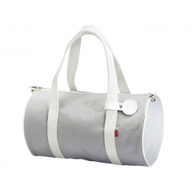Blafre Tasche grau