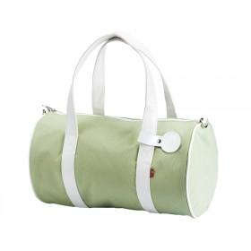 Blafre Tasche grün