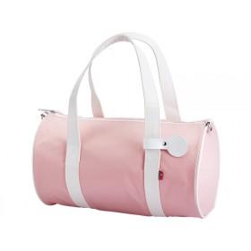 Blafre Tasche rosa