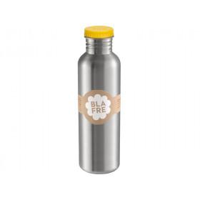 Blafre Trinkflasche 750ml gelb