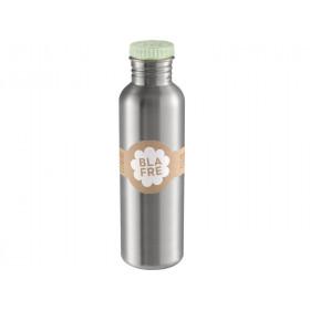 Blafre Trinkflasche 750ml mint