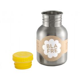 Blafre Trinkflasche klein gelb